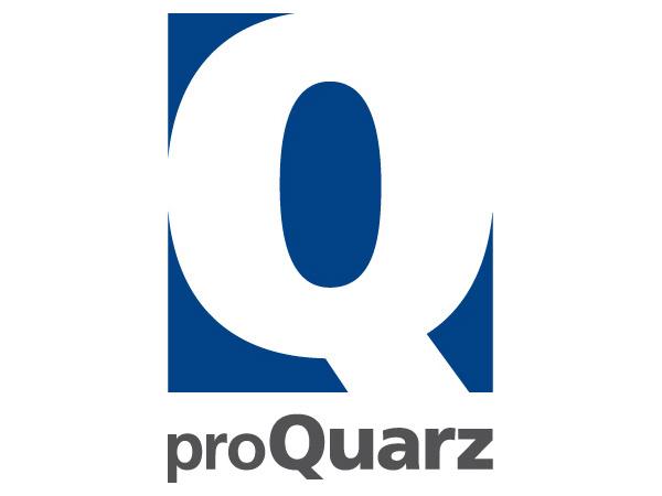 proQuarz