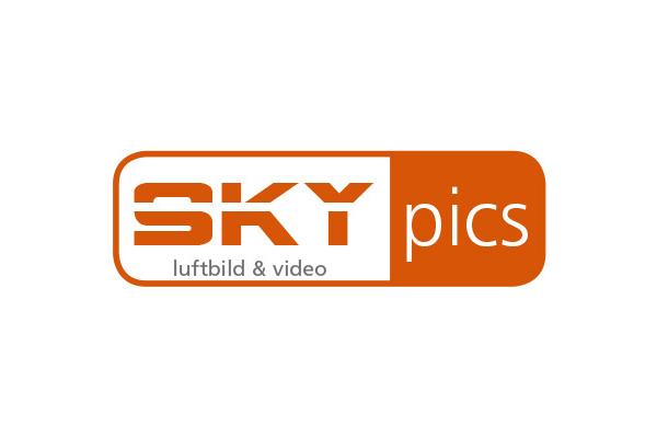SkyPics